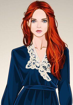 Sansa (1).jpg