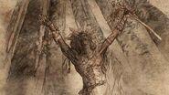 Gra o tron – Historia i tradycje – Dzieci lasu, Pierwsi ludzie i Andalowie Napisy PL