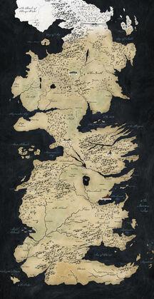 Westeros.jpg