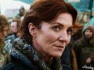Catelyn1