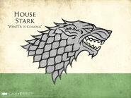 Housestark