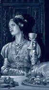 Królowa Alicent