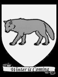 Starkherb