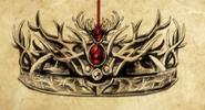 Król Burzy