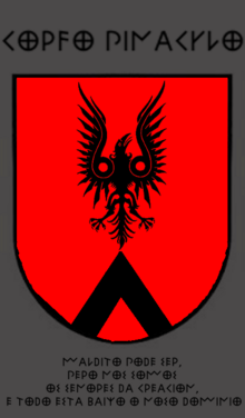Crowspire shield.png