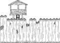 Fort exterior shabby.png