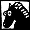 Portrait darkhorse.png