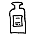 Icon bottle8.png