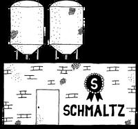 Schmaltzbrewery.png
