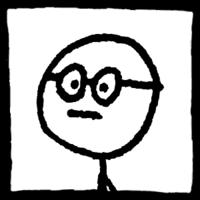 Portrait rufus.png