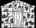 Yurt3.png