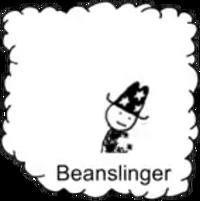 Beanslinger