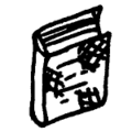 Icon book burned.png