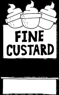 Custardstand.png
