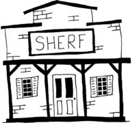 Sherfoffice.png