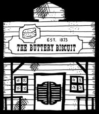 Breadwood biscuit.png