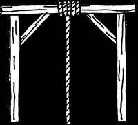 Minedoor rope.png