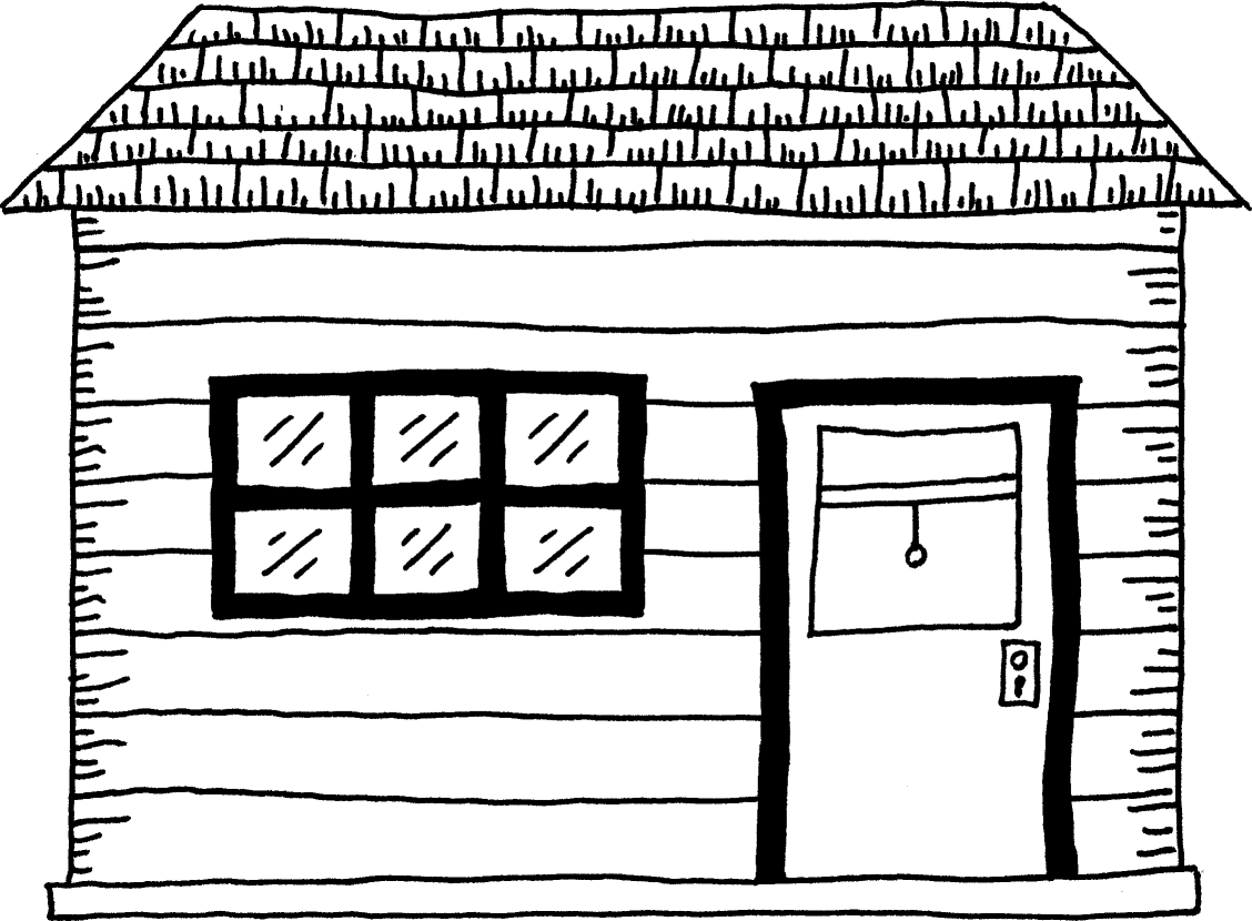buttonwillow 39 s store west of loathing wiki. Black Bedroom Furniture Sets. Home Design Ideas