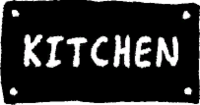 Sign kitchen2.png