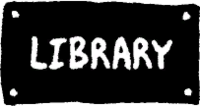 Sign library.png