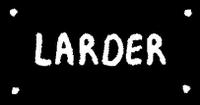 Sign larder.png