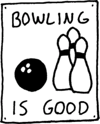 Poster bowling.png