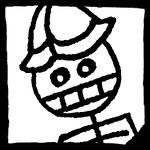 Portrait skeletong3.png
