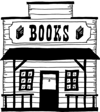 Dirtwater bookstore.png