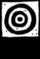 Cc target10.png