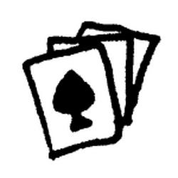 Dirty Poker