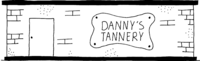 Tannery.png
