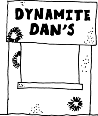 Dynamitestand.png