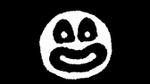 Goblinhead clown.png