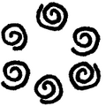 Icon 6spirals.png