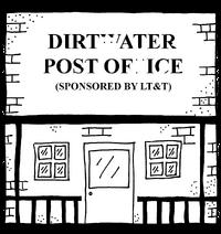 Dirtwater postoffice.png