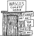 Comedyshack.png