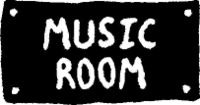 Sign musicroom.png