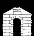 Mausoleum1.png