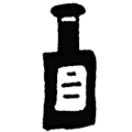 Icon bottle7.png