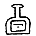 Icon bottle10.png