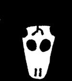 Pyrobove skull1.png