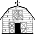 Barn open.png