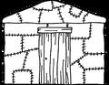 Yurt1.png