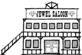 Jewelsaloon2.png