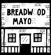 Breadwood mayor.png