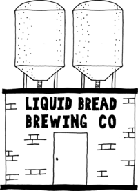 Dirtwater brewery.png