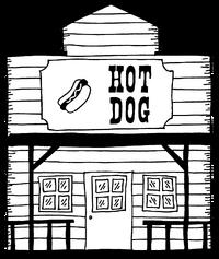Dirtwater hotdogstore.png