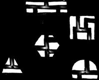 El Vibrato construct 5.png