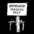 BreadwoodTradingPost.png