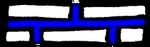 Elvsprite rectangle1.png